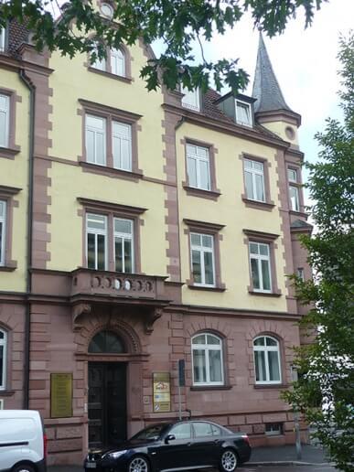 aschaffenburg-387x516