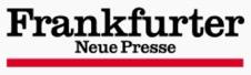 frankfurter-neue-presse
