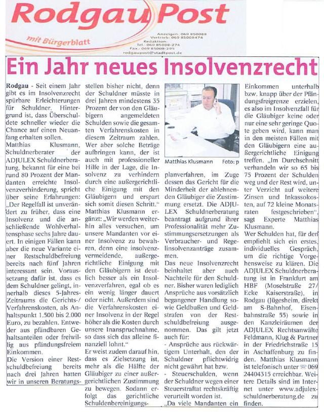mein-rodgau_artikel