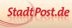 stadt-post