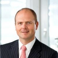 Rechtsanwalt Björn J. Feldmann