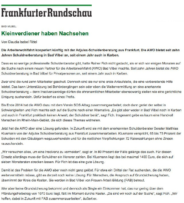 frankfurter-rundschau-artikel